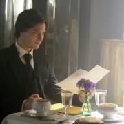 Poppy Drayton - galeria zdjęć - Zdjęcie nr. 4 z filmu: When Calls the Heart