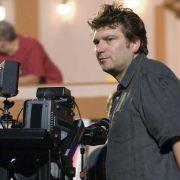 Peter Cattaneo - galeria zdjęć - filmweb