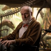 James Cromwell - galeria zdjęć - filmweb