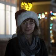 Imogen Poots - galeria zdjęć - Zdjęcie nr. 5 z filmu: Czarne święta