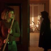 Imogen Poots - galeria zdjęć - Zdjęcie nr. 6 z filmu: Czarne święta