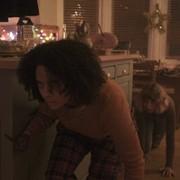 Imogen Poots - galeria zdjęć - Zdjęcie nr. 7 z filmu: Czarne święta