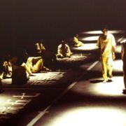 Ryûhei Matsuda - galeria zdjęć - filmweb