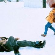 Nick Nolte - galeria zdjęć - Zdjęcie nr. 16 z filmu: Prywatne piekło