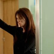 Julianne Moore - galeria zdjęć - Zdjęcie nr. 9 z filmu: O czym wiedziała Maisie