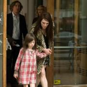 Julianne Moore - galeria zdjęć - Zdjęcie nr. 10 z filmu: O czym wiedziała Maisie