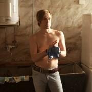Aksel Hennie - galeria zdjęć - Zdjęcie nr. 4 z filmu: Lunch