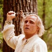 Marlon Brando - galeria zdjęć - Zdjęcie nr. 2 z filmu: Przełomy Missouri