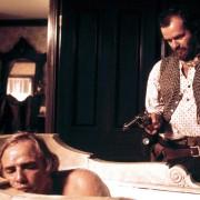 Marlon Brando - galeria zdjęć - Zdjęcie nr. 3 z filmu: Przełomy Missouri