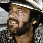 Jack Nicholson - galeria zdjęć - Zdjęcie nr. 5 z filmu: Przełomy Missouri