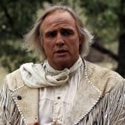 Marlon Brando - galeria zdjęć - Zdjęcie nr. 4 z filmu: Przełomy Missouri