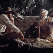 Marlon Brando - galeria zdjęć - Zdjęcie nr. 5 z filmu: Przełomy Missouri