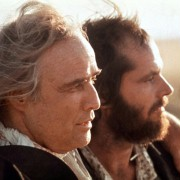 Marlon Brando - galeria zdjęć - Zdjęcie nr. 8 z filmu: Przełomy Missouri