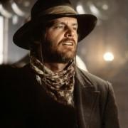 Jack Nicholson - galeria zdjęć - Zdjęcie nr. 4 z filmu: Przełomy Missouri
