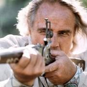 Marlon Brando - galeria zdjęć - Zdjęcie nr. 9 z filmu: Przełomy Missouri