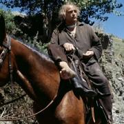 Marlon Brando - galeria zdjęć - Zdjęcie nr. 10 z filmu: Przełomy Missouri