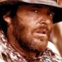 Tom Logan - Jack Nicholson