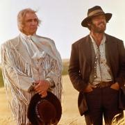 Jack Nicholson - galeria zdjęć - Zdjęcie nr. 6 z filmu: Przełomy Missouri