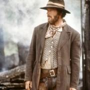 Jack Nicholson - galeria zdjęć - Zdjęcie nr. 3 z filmu: Przełomy Missouri