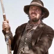 Jack Nicholson - galeria zdjęć - Zdjęcie nr. 2 z filmu: Przełomy Missouri
