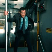 Jake Gyllenhaal - galeria zdjęć - Zdjęcie nr. 14 z filmu: Kod nieśmiertelności