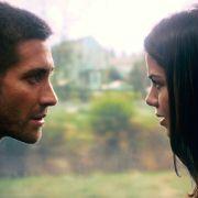 Jake Gyllenhaal - galeria zdjęć - Zdjęcie nr. 20 z filmu: Kod nieśmiertelności