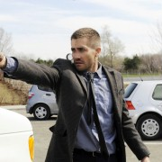 Jake Gyllenhaal - galeria zdjęć - Zdjęcie nr. 13 z filmu: Kod nieśmiertelności