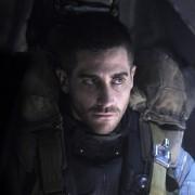 Jake Gyllenhaal - galeria zdjęć - Zdjęcie nr. 12 z filmu: Kod nieśmiertelności