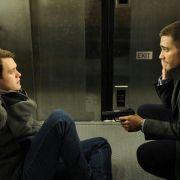 Jake Gyllenhaal - galeria zdjęć - Zdjęcie nr. 18 z filmu: Kod nieśmiertelności