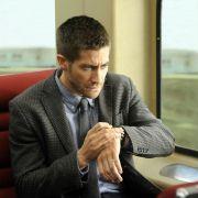 Jake Gyllenhaal - galeria zdjęć - Zdjęcie nr. 11 z filmu: Kod nieśmiertelności