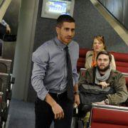 Jake Gyllenhaal - galeria zdjęć - Zdjęcie nr. 24 z filmu: Kod nieśmiertelności
