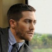 Jake Gyllenhaal - galeria zdjęć - Zdjęcie nr. 1 z filmu: Kod nieśmiertelności