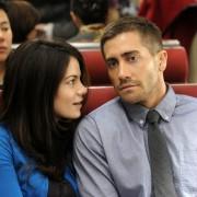 Jake Gyllenhaal - galeria zdjęć - Zdjęcie nr. 23 z filmu: Kod nieśmiertelności