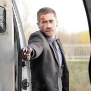 Jake Gyllenhaal - galeria zdjęć - Zdjęcie nr. 9 z filmu: Kod nieśmiertelności