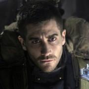 Jake Gyllenhaal - galeria zdjęć - Zdjęcie nr. 8 z filmu: Kod nieśmiertelności