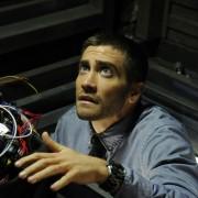 Jake Gyllenhaal - galeria zdjęć - Zdjęcie nr. 7 z filmu: Kod nieśmiertelności