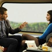 Jake Gyllenhaal - galeria zdjęć - Zdjęcie nr. 15 z filmu: Kod nieśmiertelności