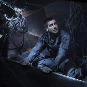 Jake Gyllenhaal - galeria zdjęć - Zdjęcie nr. 6 z filmu: Kod nieśmiertelności