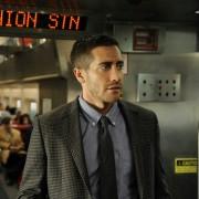 Jake Gyllenhaal - galeria zdjęć - Zdjęcie nr. 5 z filmu: Kod nieśmiertelności