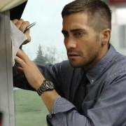 Jake Gyllenhaal - galeria zdjęć - Zdjęcie nr. 4 z filmu: Kod nieśmiertelności