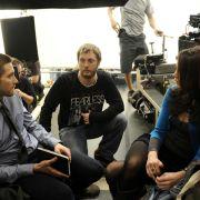Jake Gyllenhaal - galeria zdjęć - Zdjęcie nr. 22 z filmu: Kod nieśmiertelności