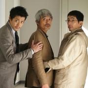 Shun Oguri - galeria zdjęć - filmweb