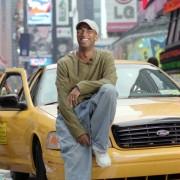 Tim Story - galeria zdjęć - Zdjęcie nr. 1 z filmu: New York Taxi