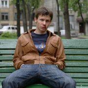 Mateusz Banasiuk - galeria zdjęć - filmweb