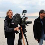 Marc Rothemund - galeria zdjęć - filmweb
