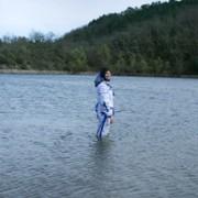 Eva Green - galeria zdjęć - Zdjęcie nr. 2 z filmu: Proxima