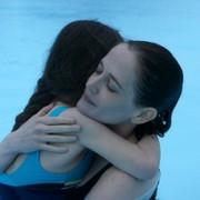 Eva Green - galeria zdjęć - Zdjęcie nr. 5 z filmu: Proxima