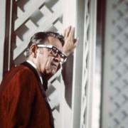 William Holden - galeria zdjęć - filmweb