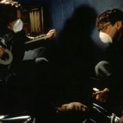 Ewan McGregor - galeria zdjęć - Zdjęcie nr. 16 z filmu: Płytki grób