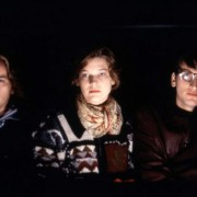 Ewan McGregor - galeria zdjęć - Zdjęcie nr. 12 z filmu: Płytki grób